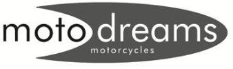 Moto Dreams – Kawasaki