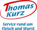 Metzgerei Kurz Schorndorf