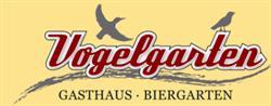 Gasthaus Vogelgarten Eislingen