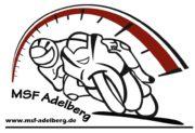 Motorsportfreunde Adelberg e.V.